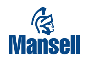 Mansell Construction and Eco2Solar Make Solar Changes