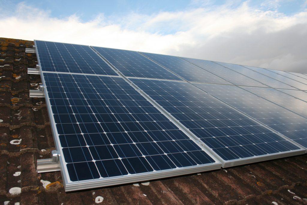 Solar Panel Experts