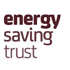 Grants available for renewable heat systems